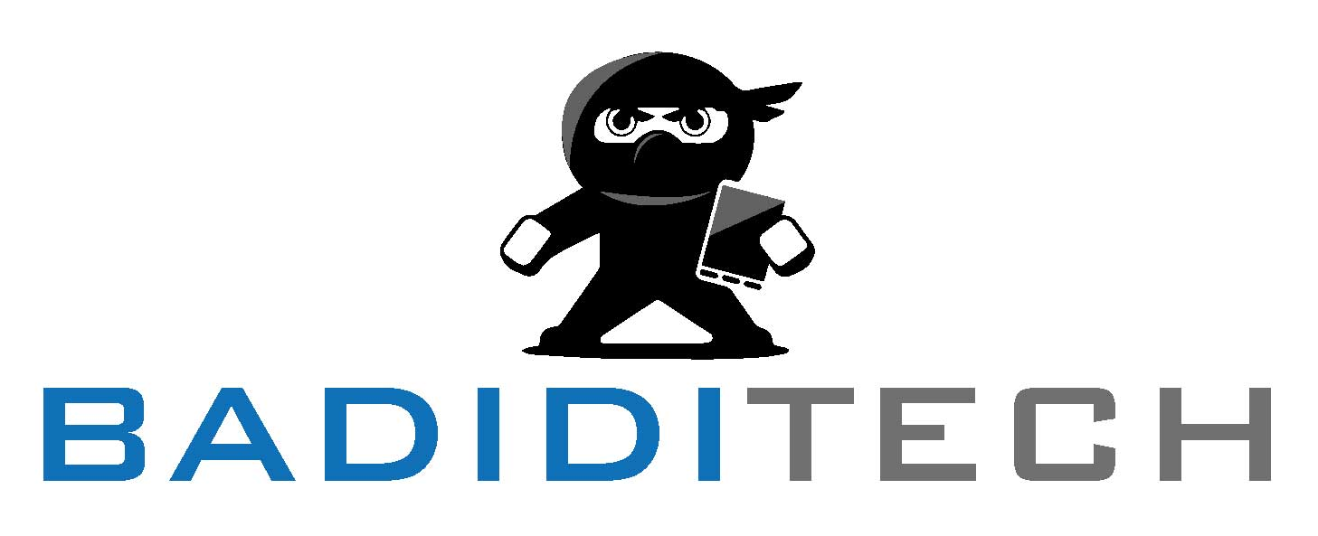 BadidiTech