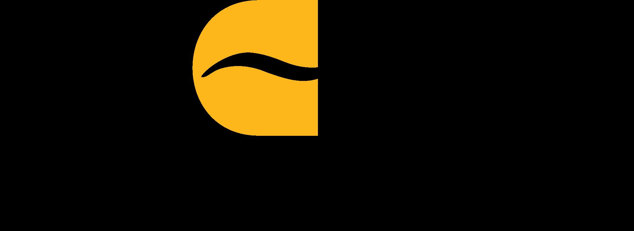 CB-new-logo